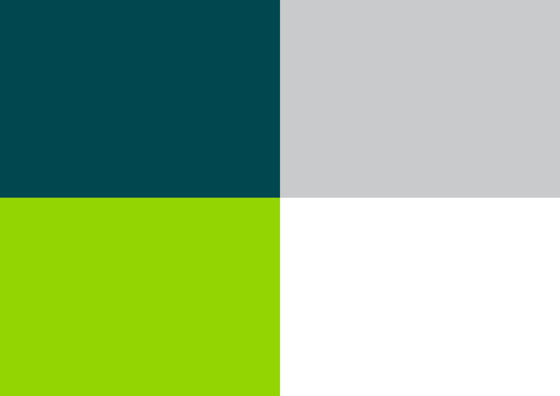 NutriVolve Branding V39.jpg