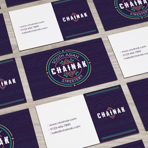 chainak logo_Brand book_square6.jpg