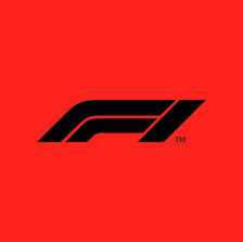 f1-feature-image-1.jpg