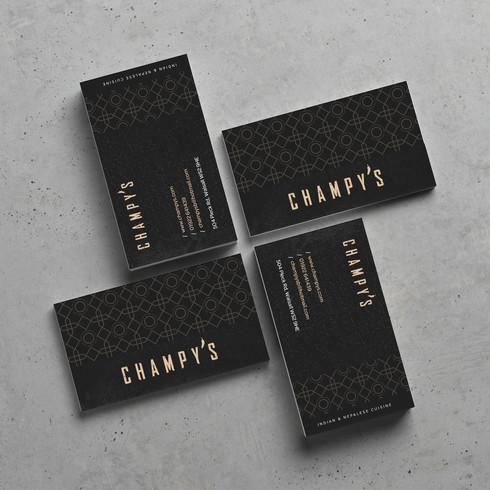CHAMPY'S LOGO V4 copy.jpg