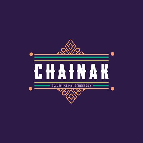 chainak logo_Brand book_square4.jpg