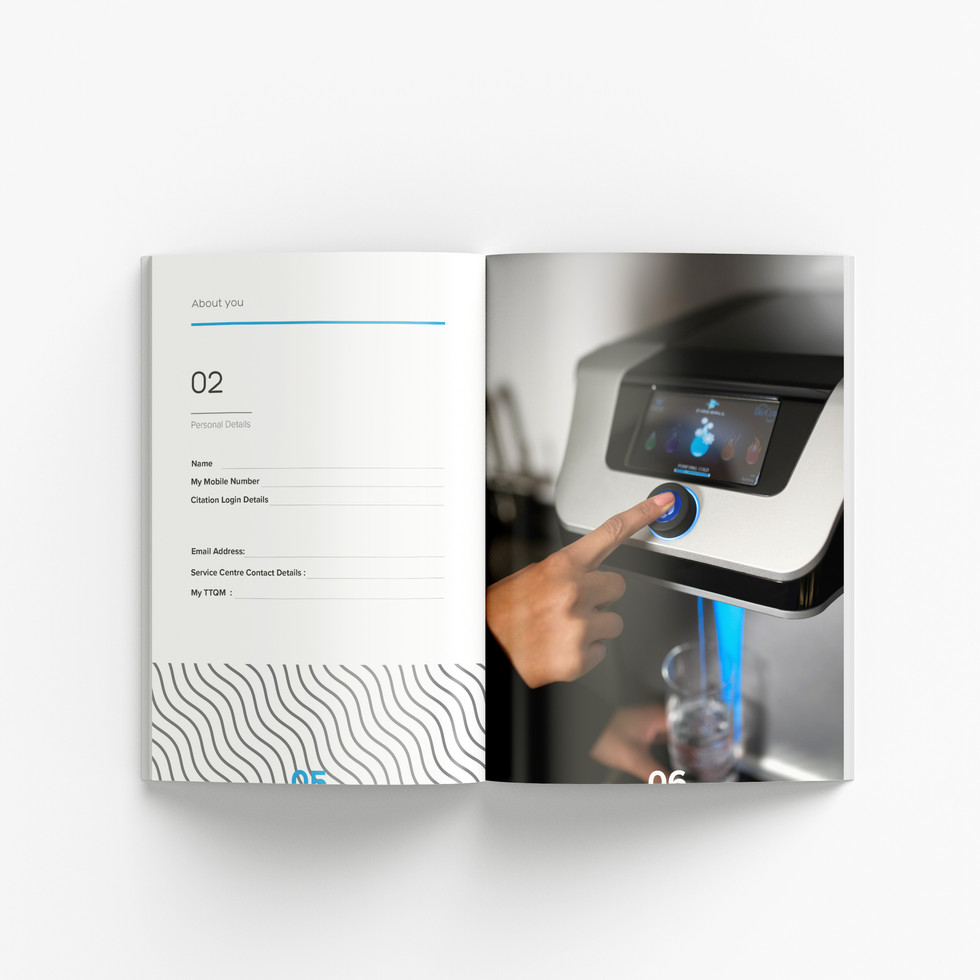 Perfect_Binding_Brochure_Mockup_page 5-6
