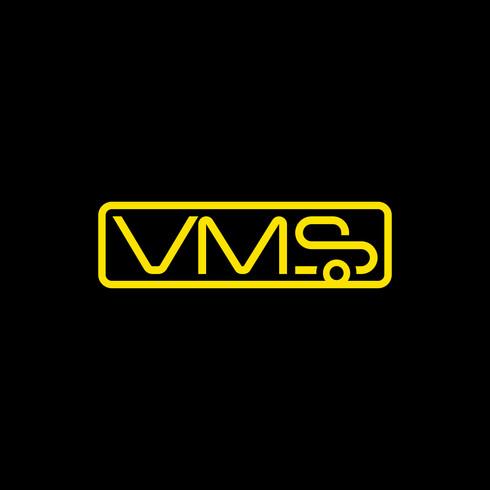 VMS Branding V5_Developed.jpg