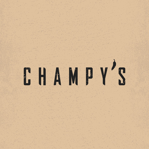 CHAMPY'S2.jpg