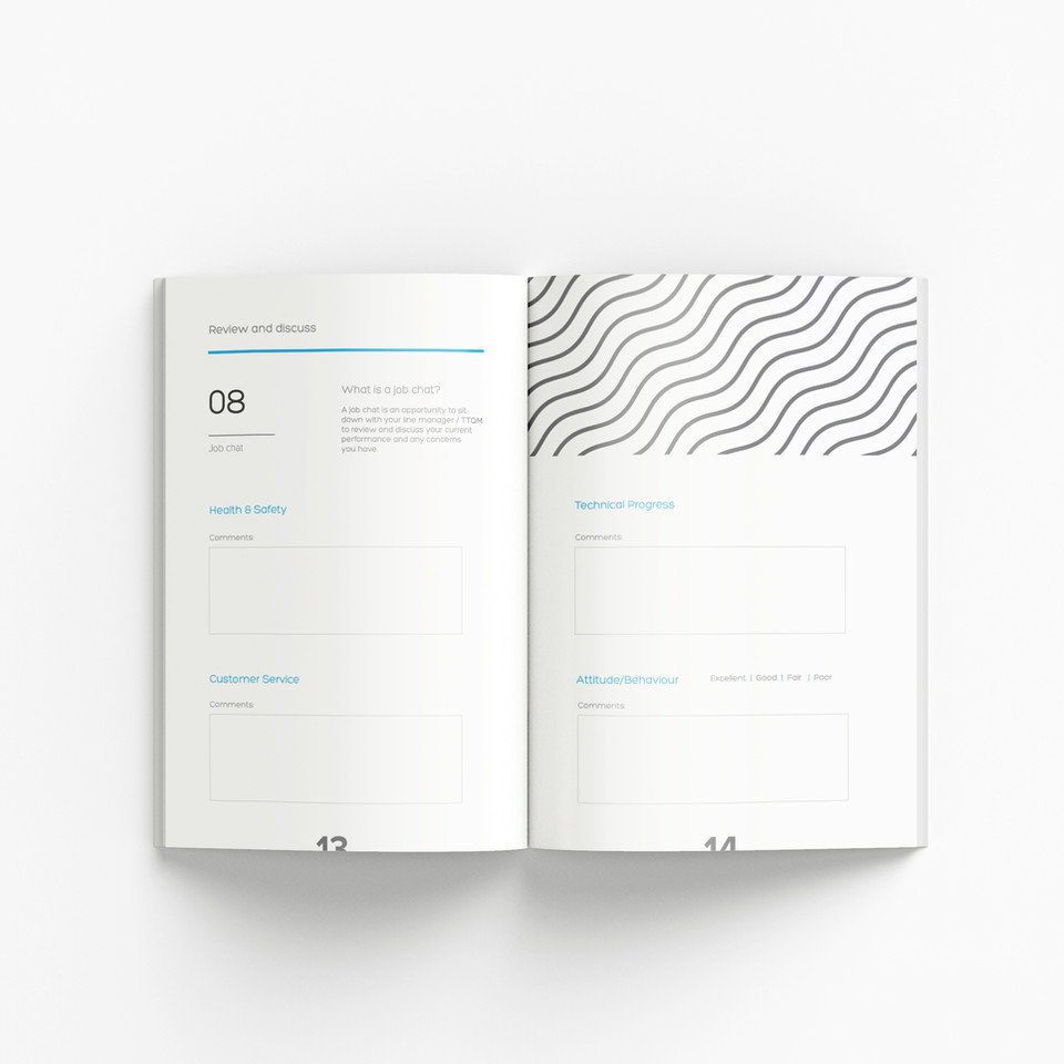 Perfect_Binding_Brochure_Mockup_page 13-
