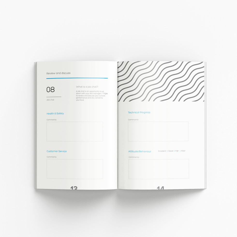 Perfect_Binding_Brochure_Mockup_page 13-