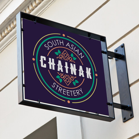chainak logo_Brand book_square5.jpg