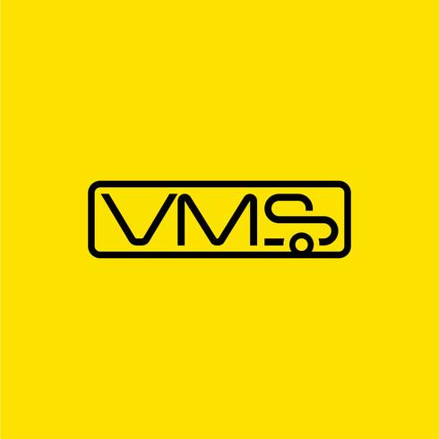 VMS Branding V5_Developed2.jpg
