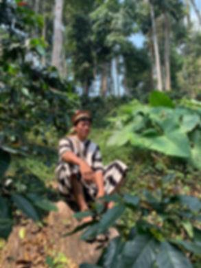 Peru Photos (1).JPG