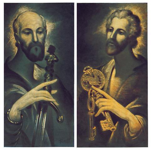 sacra - san Pietro e Paolo.jpg