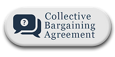 Collective-Bargaining-Agreement-button.p