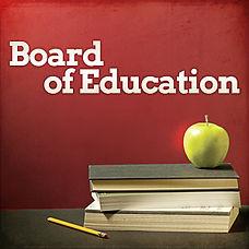 Board of education.jpg