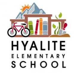 2019-2020 Hyalite PAC Annual Report