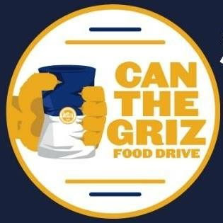 Can the Griz!