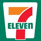 791px-7-eleven_logo.svg.png