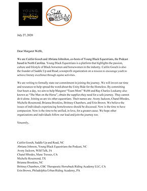 Letter of commitment.jpg
