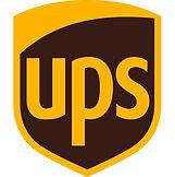 UPS-Logo-2014–present.jpg
