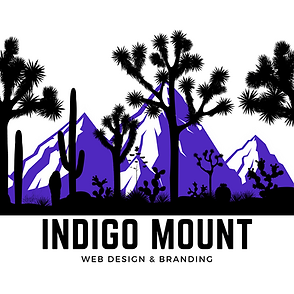 Indigo Mount.png