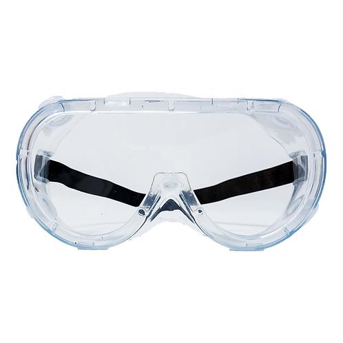Protective Goggles 100ct ($3.50 Per Piece)