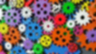 colorful-toothed-wheels-171198.jpg