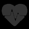 Heartbeart.png