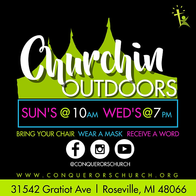 Churchin Outdoors (2).jpg