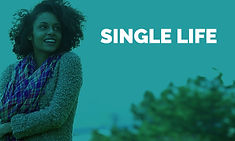 Single-life-v2.jpg