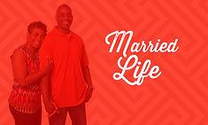 Married-Life-V2.jpg