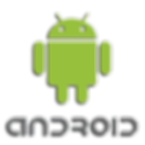 android-logo-12382.png