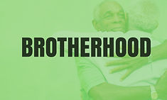 Brother-Hood-V2.jpg