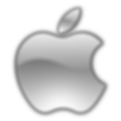 png-apple-logo-9718.png