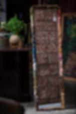 BEAN - Lo res-14.jpg