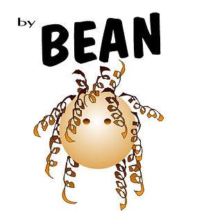 Childrens Interior Design Bean Designer Winter Park FL Artist public speaker weight loss coach