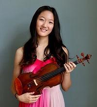 Angeline Kiang