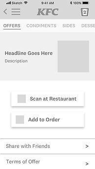 KFC_App_Offers Copy.jpg