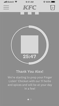 KFC_App_OrderConfirmation.jpg