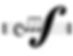 cavatina music society logo