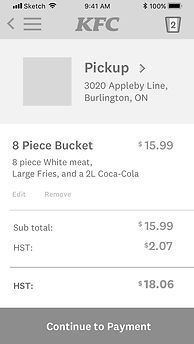 KFC_App_Checkout.jpg