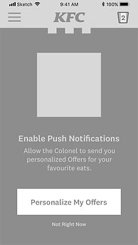 KFC_App_PushNotifications.jpg