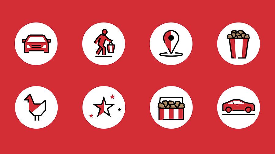 KFC-Icons.png