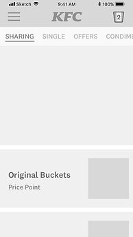 KFC_App_HomeScreen.jpg