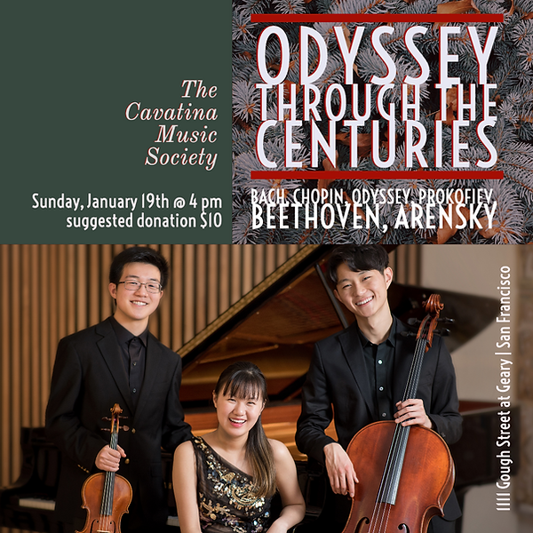 Cavatina Music Society Jan 2020.png