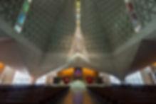 St-Marys-Cathedral-SF-191-550x366.jpg