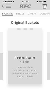 KFC_App_CartScreen Copy.jpg