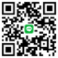 MyCode (1).jpg
