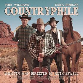CountryphilePoster_Laurels.jpeg