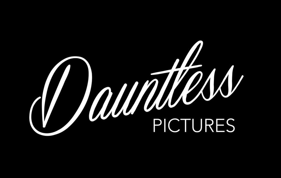Dauntless Logo - White on Black.jpg