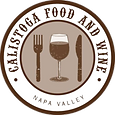 cropped-Calistoga-Food-Wine_logo.png