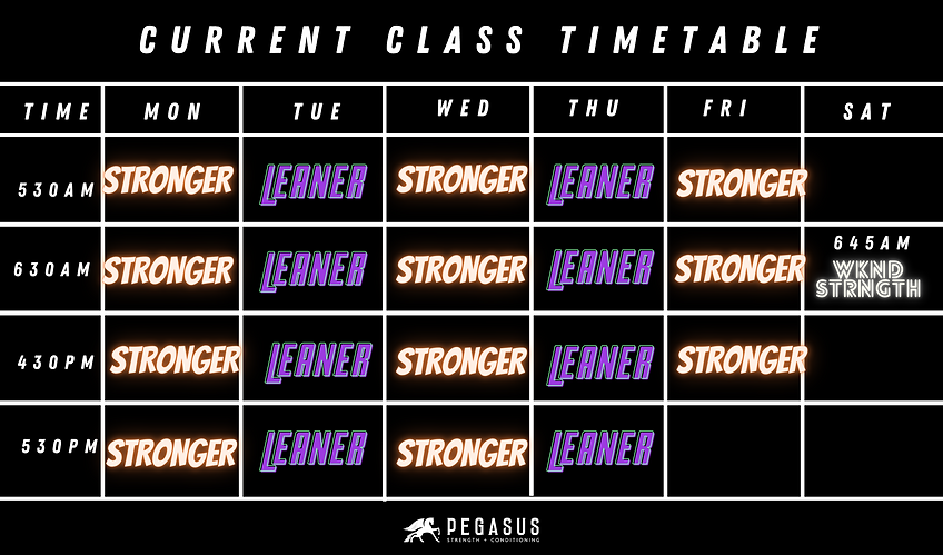 the TIMETABLE (1).png