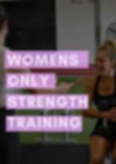 WOMENS ONLY STRENGTH TRAINING (5).png